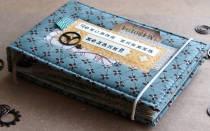 Купоны для исполнения желаний. Чековая книжка желаний для любимого своими руками: шаблоны и примеры