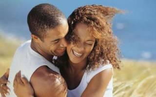 Как женщине быть счастливой в браке. Как сделать женщину счастливой в браке? Желания супруги нужно знать