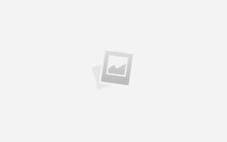 Открытки в домашних условиях своими руками. Как сделать открытку на день рождения