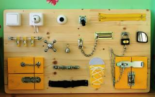 Как сделать большую новогоднюю игрушку на елку. Елочные игрушки из ниток своими руками. Елочные игрушки из шишек своими руками